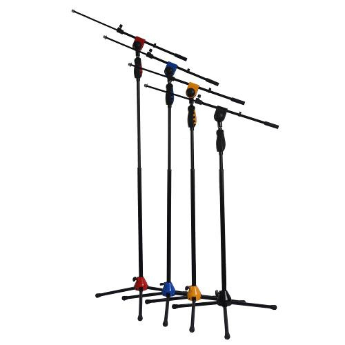 Ibiza Sound SM006RE Microphone stand (2)