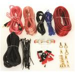 Ibiza Car KITCAR30A Complete auto kabelset 30a (1)