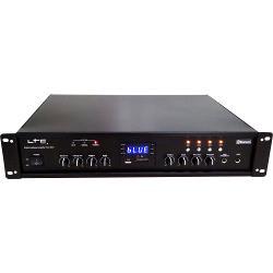 LTC Audio PAA150BT 4-zones pa versterker - 90w (1)