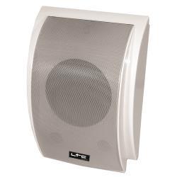 "LTC Audio PAS507 Coax 2-weg pa luidspreker 6,5""/16cm (1)"