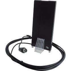 Hirschmann A100769 Antenne