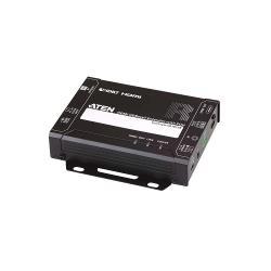 Aten VE1812R-AT-G HDMI HDBaseT Extender 100 m