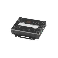 Aten VE8900R-AT-G HDMI Over IP Receiver 100 m