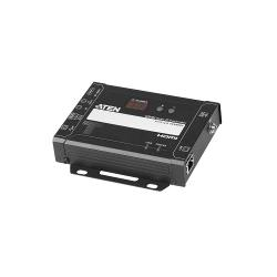 Aten VE8900T-AT-G HDMI Over IP Transmitter 100 m
