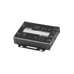 Aten VE8950R-AT-G 4K HDMI Over IP Receiver 100 m