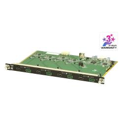 Aten VM7814-AT PCI Kaart HDMI