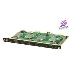 Aten VM8814-AT PCI Kaart HDMI