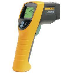 Fluke 561 infrarood thermometer