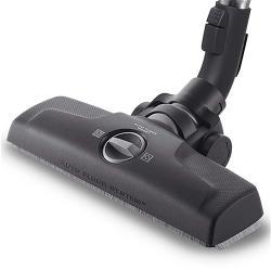 Electrolux 9009229718 Stofzuiger Borstel 32/35 mm Antraciet