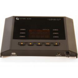 Cymatic LR-16 Live recorder 16-kanaals