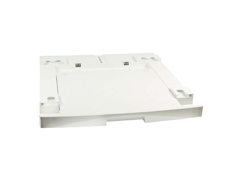 Electrolux 9029797942 Stapelset Wasmachine / Wasdroger 60.5 cm