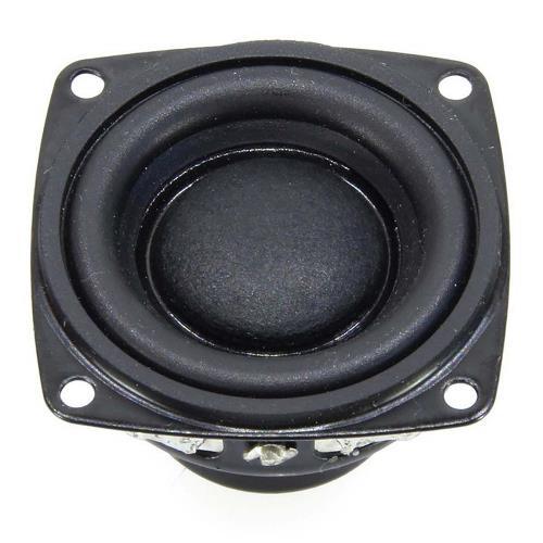 Visaton 2260 Inbouw Speaker