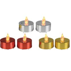 Christmas gifts 49141 Kerstverlichting 1