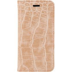 Mobilize MOB-22470 Smartphone Premium Magnet Book Case Apple iPhone 5 / 5s / SE Roze