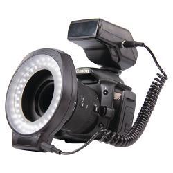 König KN-RL60 On-Camera 60 LED Camera Ring Lamp