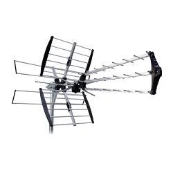 König ANT-UV11-KN VHF / UHF buitenantenne