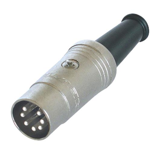 NTR-NYS323 NYS323 connector