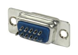 Valueline DSC-515 15p high-density plug