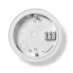 Nedis DTCTBR20 Detectorhouder | Voor detectoren van 280 mm | Vergroot hoogte met 20 mm