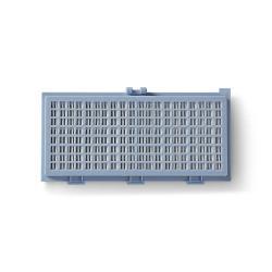 Nedis VCFI214HEP HEPA-Filter | Miele SF-AH30
