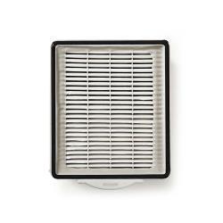 Nedis VCFI215HEP HEPA-Filter | Philips Clain Air HR4920