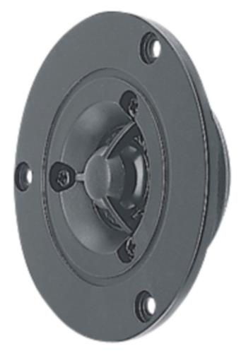 "Visaton 9003 Dome tweeter 20 mm (0.8"") 4 Ohm"