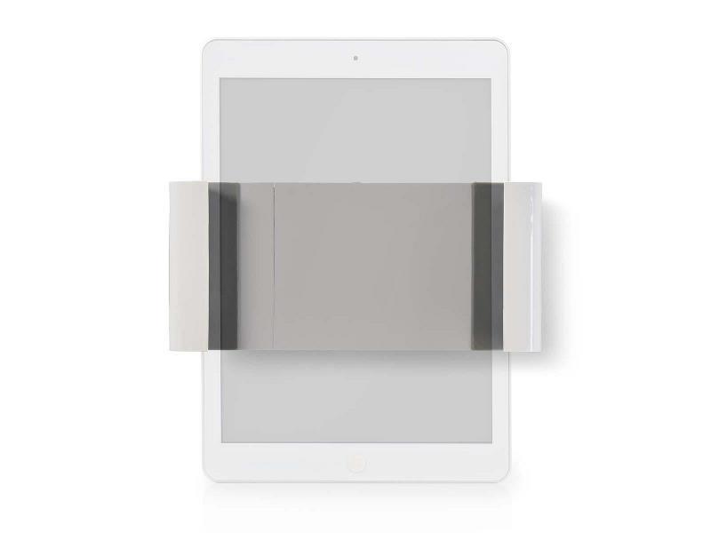 "Nedis TWMT100SI Tablethouder   7 - 12""   Vast"