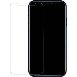 Mobilize 51020 Safety Glass Screenprotector Apple iPhone XR