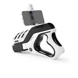 Nedis ARGG100BW Augmented Reality Gun | Multiplayer