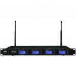 IMG Stage Line TXS-646 Microfoon ontvanger