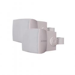 Audac WX302W luidspreker set wit