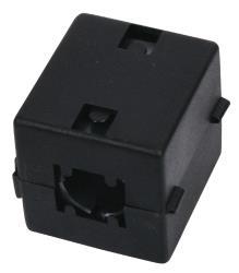 Valueline CMP-FILTER12 Ferriet ontstoringsfilter voor kabels tot 12 mm