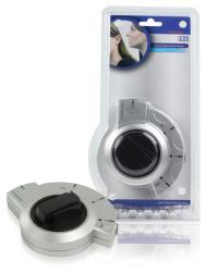 HQ HQSSOPTSW1 Hoge kwaliteit optische 3-poorts schakelaar