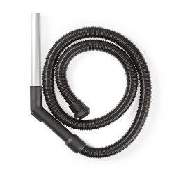 Nedis VCHO110ELE18 Stofzuigerslang | Pistoolgreep | Electrolux | 32 mm | 1,85 m