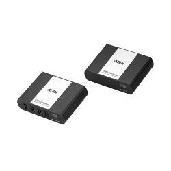 Aten UEH4102-AT-G USB Cat5 Verlenger 100 m