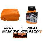 Csf cleaning Washpack 05 Csf cleaning washpack 05 (1)