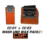 Csf cleaning Washpack 01 Csf cleaning washpack 01 (1)