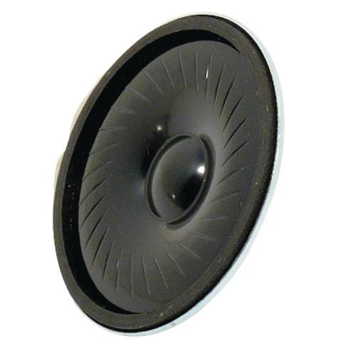 """Visaton 2948 Miniatuur luidspreker 5 cm (2"""") 8 Ohm"""