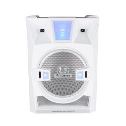 Idance speakers Xd30a v2 white Idance speakers xd30a v2 white (1)
