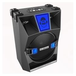 Idance speakers Xd30av2 Idance speakers xd30av2 (1)