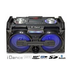 Idance speakers Xd15mk2 Idance speakers xd15mk2 (1)