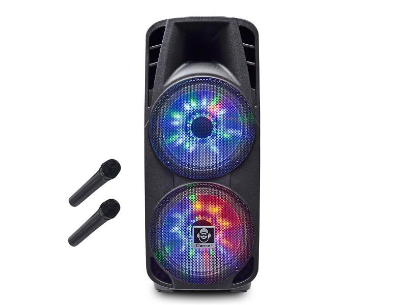 Idance speakers Groove 980 Idance speakers groove 980 (1)