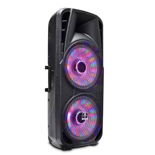 Idance speakers Groove 980 Idance speakers groove 980 (2)