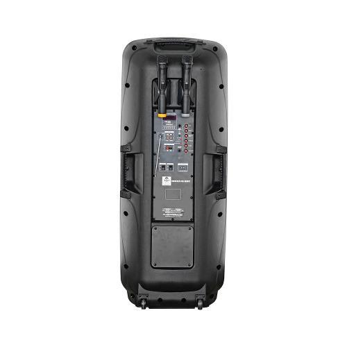 Idance speakers Groove 980 Idance speakers groove 980 (3)