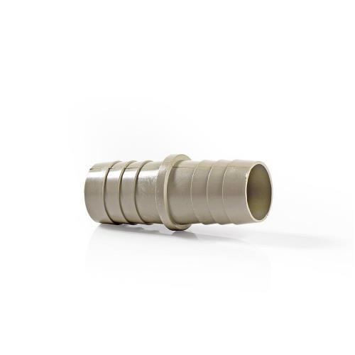 Nedis WAEP2222 Verlengstuk Slang   22 mm - 22 mm