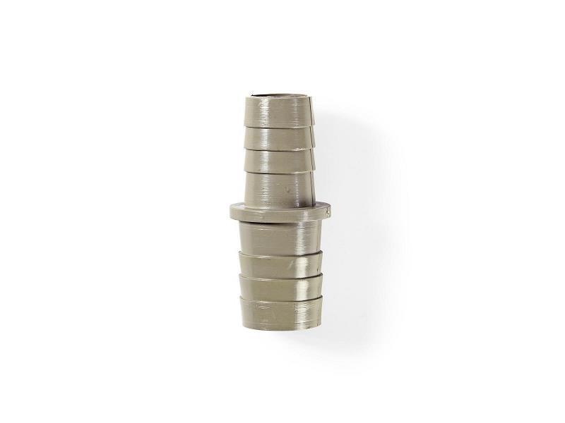 Nedis WAEP1922 Verlengstuk Slang | 19 mm - 22 mm