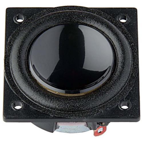 Visaton 2247 Inbouw Speaker