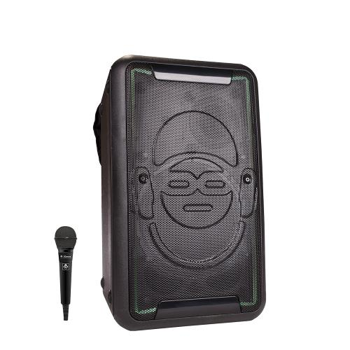 Idance speakers Megabox 500 Idance speakers megabox 500 (1)