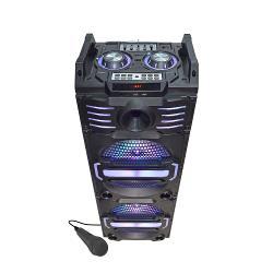 Idance speakers Mixbox 5000 Idance speakers mixbox 5000 (1)