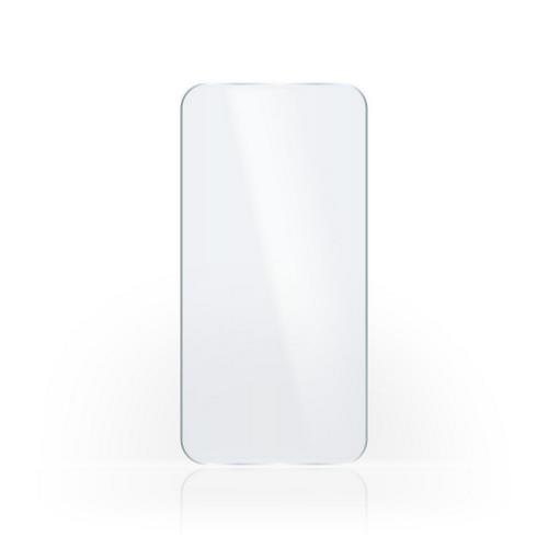 Nedis SGP10008TP Glass Screen Protector voor Samsung Galaxy J6 Plus 2018   Transparant